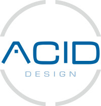 aciddesign-logo-big